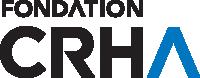 logo-fondation-crha-footer.png